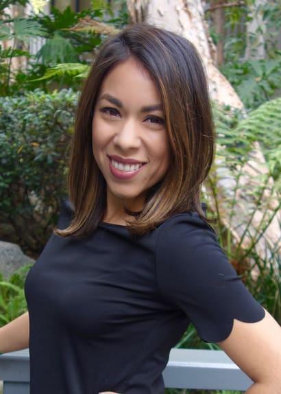 Sandra Tejada